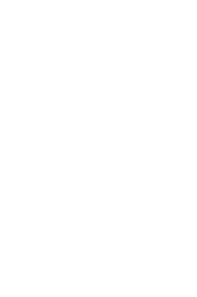 Hotel Magic - Nazaré